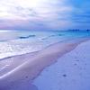 photography ; florida beach