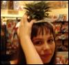 pineappleinc userpic