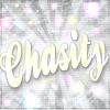 chasityjl userpic