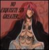 samric: No Greater