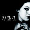 Gothic - Rachel