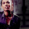 love & anger, martha jones has seen the stars, netzach