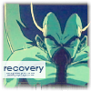 DB: Recovery