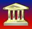 listbox userpic