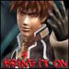 SHC - Yuri - bring it on