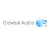glowbalaudio userpic