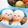 FruitDefendu: smiling onigiri