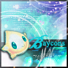 baycons userpic