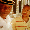 hbo_thewire