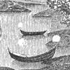 Lantern Boats