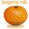tangerine_milk