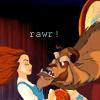 Chrysta: b&tb- rawr!