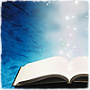 books- shiny!