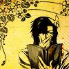 manga tenpou reading