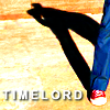 Time Lord Shadow