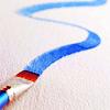 stock - paintbrush