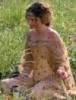 Russian-Jewish Princess Boticelli-Portma