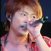 aiba // itsuka no summer