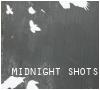 midnight_shots userpic