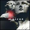 m0ira3 userpic
