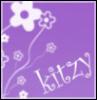 Kitzy's Graffitzy