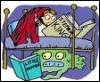 milimod: books