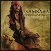 writing_samsara userpic