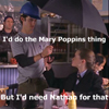 faceted_mind: The Mary Poppins Thing