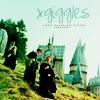 xgiggles userpic
