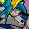 hypertwolf userpic