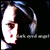 Grimorie: reese_angel