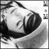 mochimouse userpic
