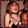 [t-rex][bedizen][photo:francini]