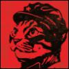 Chairman Meow.