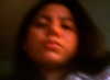 glendadp userpic