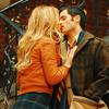 jess: Gossip Girl -- Serena and Dan