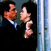 Fletcher: TW: Jack/Gwen