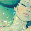 flossums userpic