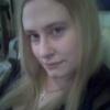 hannurdock userpic