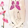 art: Sumomo Yumeka