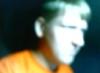 trounin userpic