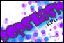 popslash_mods userpic