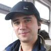 lvenok999 userpic