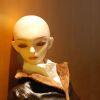 mseerie userpic