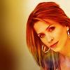 Fiona: ChristinaCox