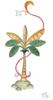 art: palmier