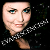 The Evanescence Cult