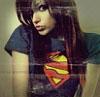 iamkilo userpic