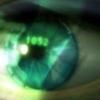 psihtabletka userpic