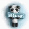 tumbohka userpic